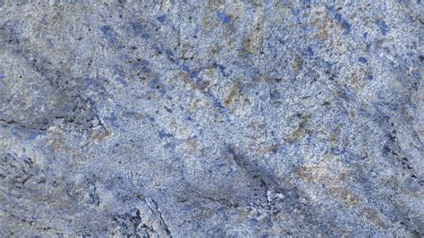 blue bahia granite kitchen countertop rare bathroom vanity