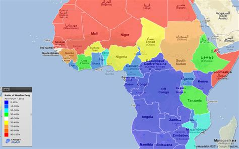 africa map 2013 africa map 2013 www pixshark images galleries with