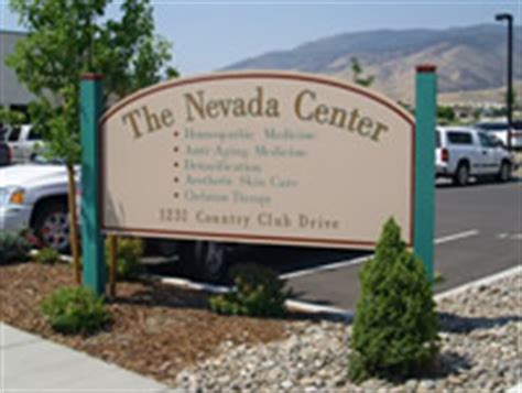 Detox Center Carson City Nv by Alternative Medicine Consultation 775 884 3990 Carson