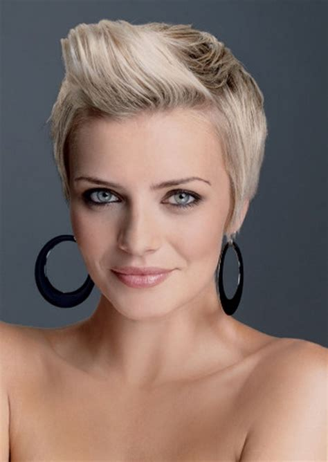 show me classy shoet hair styles classy short haircuts for women