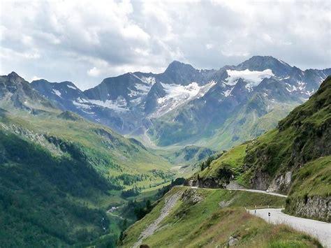 Timmelsjoch Motorrad by Timmelsjoch Passo Del Rombo Alpen Motorrad Guide
