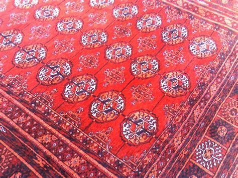 rugs wiki turkmen rug