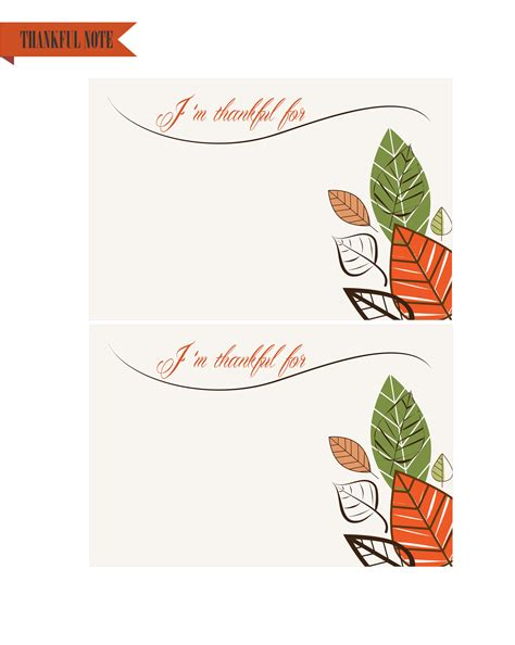 thanksgiving printable cards online free free thanksgiving printables from wcc designs catch my party