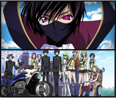 film anime action terbaik 2015 10 anime dewasa terbaik ngasih com