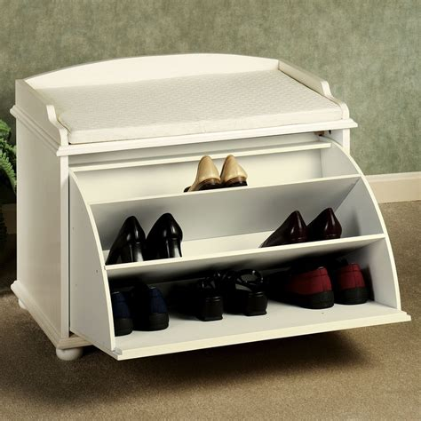 amelia shoe storage bench amelia shoe storage bench woodworking projects plans