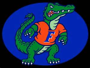 florida gator stickers promotion shop for promotional