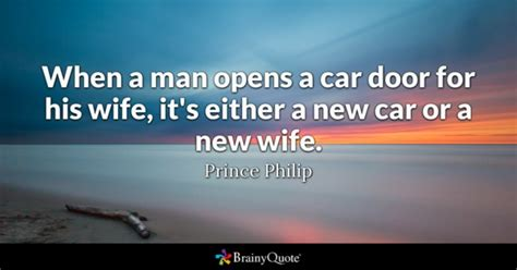Quote A Car by Door Quotes Brainyquote