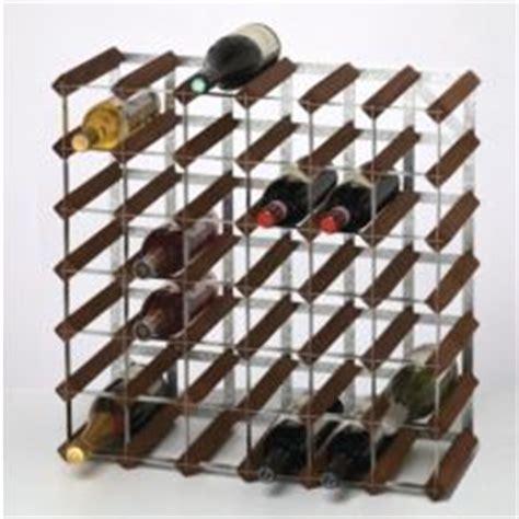 Wine Rack Canada by 42 Bottle Wine Rack Canadian Tire