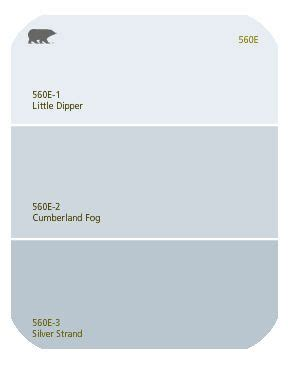 behr cumberland fog search basement quot re do
