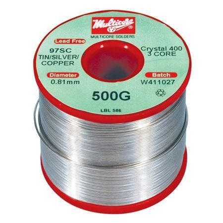 400 lead free solder wire 20 buy