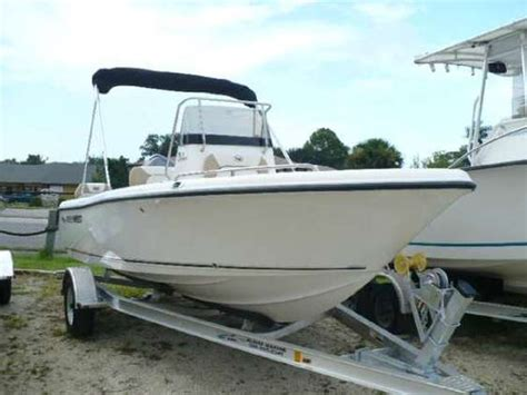 boat financing rates florida key west 186 cc for sale in holly hill florida boat us