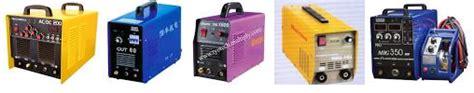 Mesin Pemipil Jagung Portable mesin las listrik portable untuk usaha mesin untuk ukm