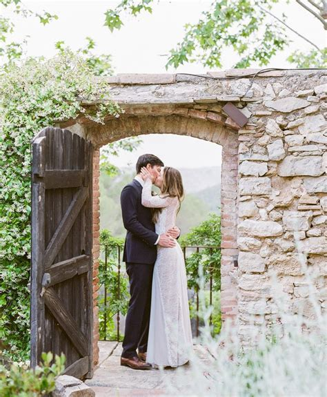 18 best Wedding Dresses images on Pinterest   Bridal