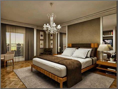 interior kamar tidur 23 ide menarik konsep desain interior kamar tidur