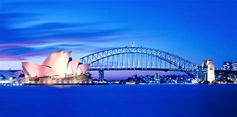 serviced appartment sydney serviced apartments in sydney silverdoor