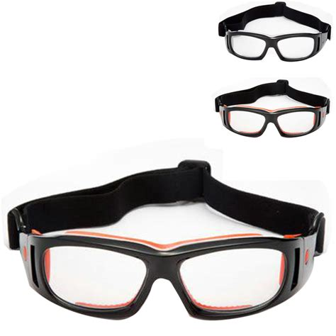 buy wholesale basketball glasses from china