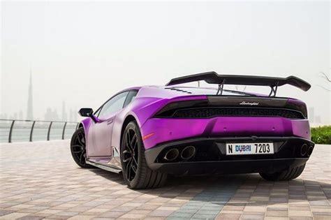 lamborghini purple 2017 lamborghini huracan ecu tuning 2017 2018 cars reviews
