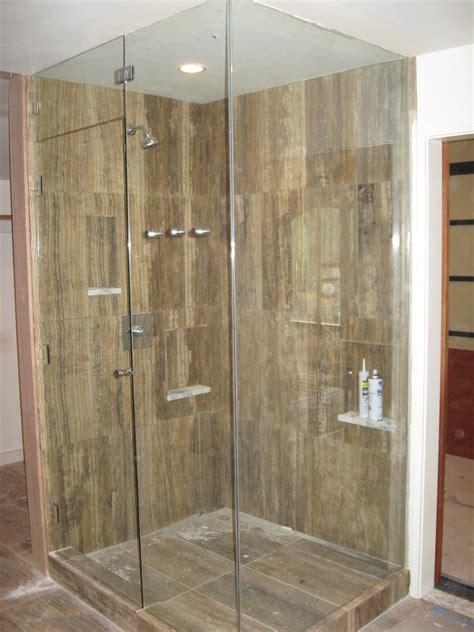 home depot design your own shower door delta shower enclosure kits 28 home depot design your own