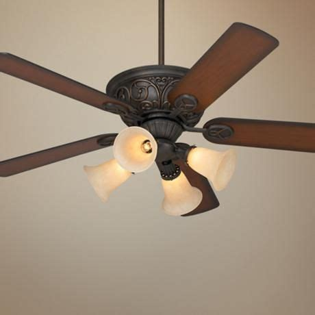 casa contessa ceiling fan casa contessa bronze ceiling fan with light kit fans