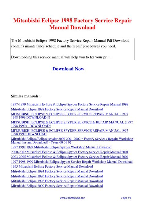 chevrolet 2007 owners manual pdf download autos post chevrolet 2013 owners manual pdf download autos post