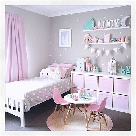 unicorn bedroom how lovely is the room that my home 14 has created for