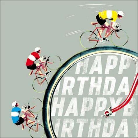 Sle Happy Birthday Wishes Pin By Elselienrose On Verjaardagskaarten Birthday