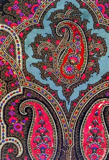 indian pattern artist fabric indian printing by etro india colors pinterest