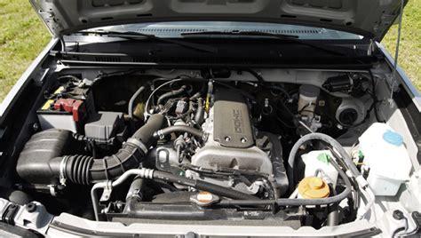 Suzuki Jimny Engine Review Suzuki Jimny Jlx 4x4 1 3 Mt Topgear Ph