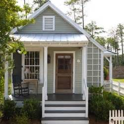 Small Home Paint Colors - exterior house colors 8 to help sell your house bob vila