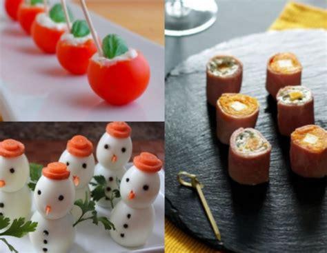 recette de cuisine pour noel recettes de no 235 l ap 233 ritif pour enfants jeux 2 cuisine