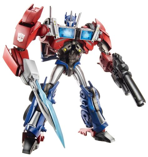 Robot Transformers Optimus Prime 301 Moved Permanently