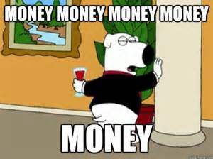 Meme Money - image gallery money meme