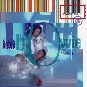 the best of david bowie torrent david bowie best flac