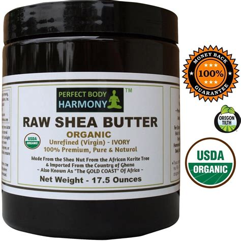 best shea butter for skin cocoa butter vs shea butter a solution for your skin