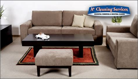 a plus upholstery upholstery cleaning on cape cod