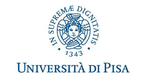Universita Di Pisa Mba by Members