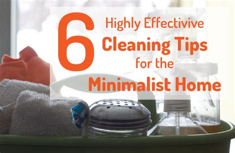 cleaning tips for home house cleaning services cleaning home tips