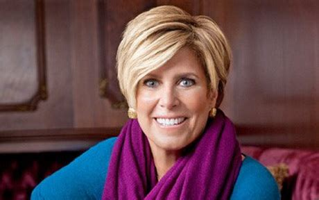 suze orman haircut instructions pictures of suze ormans haircut suze orman haircut