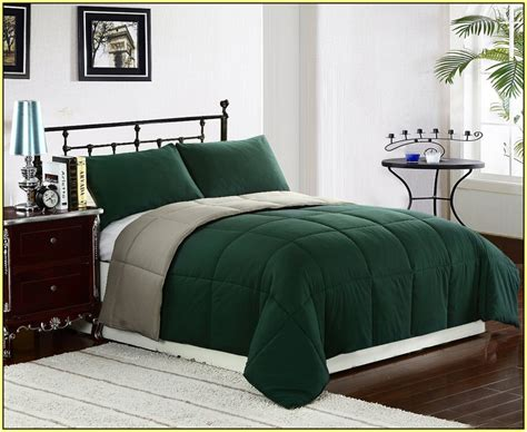 emerald green comforter emerald green comforter set 28 images emerald green