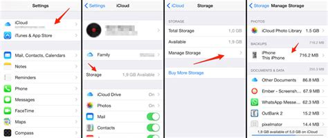 how to get pictures from icloud to android how to restore data from icloud to android