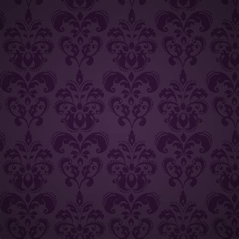 pattern background html code fancy wallpaper wallpapersafari