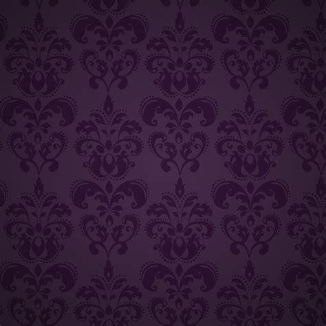 r filename pattern free purple wallpaper wallpapersafari