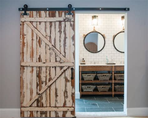 Where Do Chip And Joanna Gaines Live 5 things every fixer upper inspired farmhouse bathroom