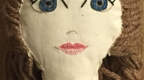 rag doll faces cloth doll faces www imgkid the image kid has it