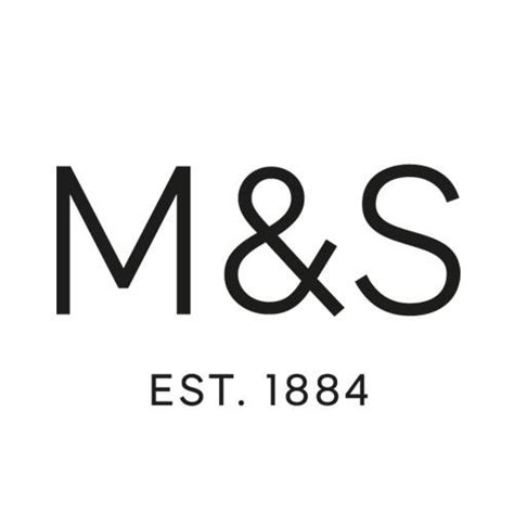 the new m s logo an analysis just my type