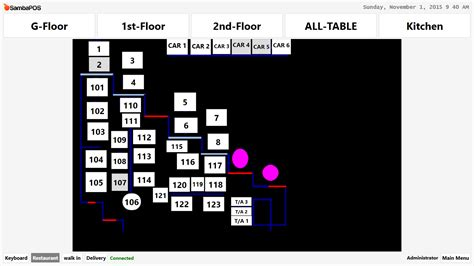 Change Table Color Change Table Color Coffee Table That Changes Colors Walyou Change Table Border Color How To