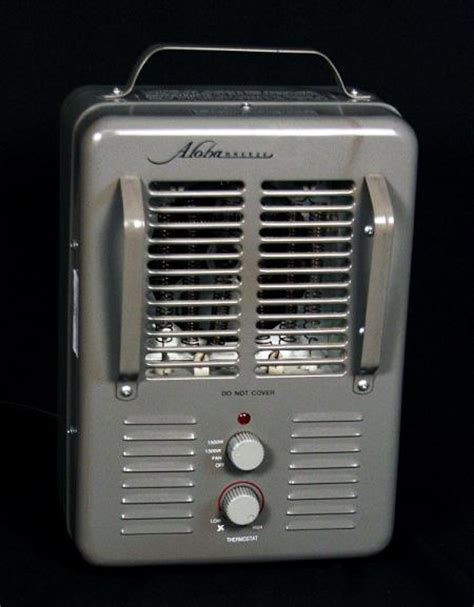 comfort essentials heater barbara s beat check your home for these winter weather