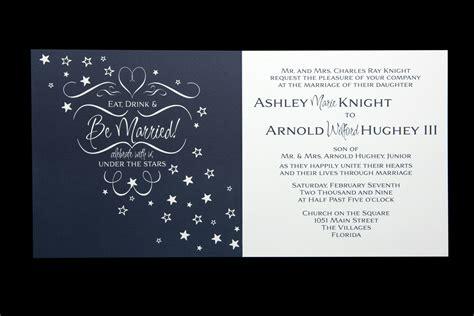 Unique Winter Wedding Invitations chic collection of unique winter wedding invitations