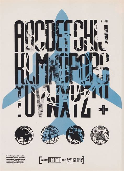 define graphic design layout 1801 best images about typographic poster on pinterest