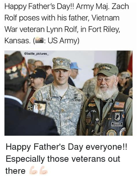 Meme War Veteran - 25 best memes about vietnam war vietnam war memes